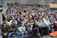 ZAKSA Kędzierzyn-Koźle 3-2 Sarmayeh Bank VC - Klubowe Mistrzostwa Świata - 8018_foto_24opole_kms_455.jpg