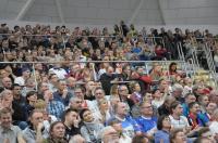 ZAKSA Kędzierzyn-Koźle 3-2 Sarmayeh Bank VC - Klubowe Mistrzostwa Świata - 8018_foto_24opole_kms_456.jpg