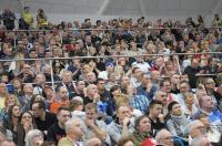 ZAKSA Kędzierzyn-Koźle 3-2 Sarmayeh Bank VC - Klubowe Mistrzostwa Świata - 8018_foto_24opole_kms_458.jpg