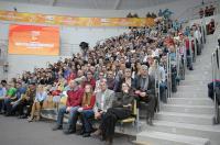 ZAKSA Kędzierzyn-Koźle 3-2 Sarmayeh Bank VC - Klubowe Mistrzostwa Świata - 8018_foto_24opole_kms_462.jpg