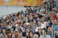 ZAKSA Kędzierzyn-Koźle 3-2 Sarmayeh Bank VC - Klubowe Mistrzostwa Świata - 8018_foto_24opole_kms_463.jpg
