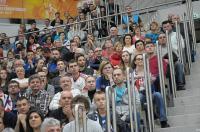 ZAKSA Kędzierzyn-Koźle 3-2 Sarmayeh Bank VC - Klubowe Mistrzostwa Świata - 8018_foto_24opole_kms_464.jpg