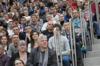 ZAKSA Kędzierzyn-Koźle 3-2 Sarmayeh Bank VC - Klubowe Mistrzostwa Świata - 8018_foto_24opole_kms_465.jpg