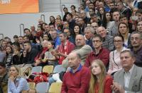 ZAKSA Kędzierzyn-Koźle 3-2 Sarmayeh Bank VC - Klubowe Mistrzostwa Świata - 8018_foto_24opole_kms_467.jpg