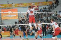 ZAKSA Kędzierzyn-Koźle 3-2 Sarmayeh Bank VC - Klubowe Mistrzostwa Świata - 8018_foto_24opole_kms_472.jpg