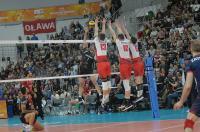 ZAKSA Kędzierzyn-Koźle 3-2 Sarmayeh Bank VC - Klubowe Mistrzostwa Świata - 8018_foto_24opole_kms_479.jpg