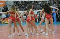ZAKSA Kędzierzyn-Koźle 3-2 Sarmayeh Bank VC - Klubowe Mistrzostwa Świata - 8018_foto_24opole_kms_483.jpg