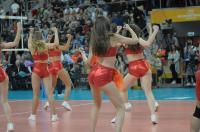 ZAKSA Kędzierzyn-Koźle 3-2 Sarmayeh Bank VC - Klubowe Mistrzostwa Świata - 8018_foto_24opole_kms_486.jpg