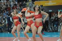 ZAKSA Kędzierzyn-Koźle 3-2 Sarmayeh Bank VC - Klubowe Mistrzostwa Świata - 8018_foto_24opole_kms_488.jpg