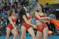 ZAKSA Kędzierzyn-Koźle 3-2 Sarmayeh Bank VC - Klubowe Mistrzostwa Świata - 8018_foto_24opole_kms_490.jpg