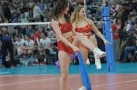 ZAKSA Kędzierzyn-Koźle 3-2 Sarmayeh Bank VC - Klubowe Mistrzostwa Świata - 8018_foto_24opole_kms_495.jpg