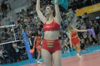 ZAKSA Kędzierzyn-Koźle 3-2 Sarmayeh Bank VC - Klubowe Mistrzostwa Świata - 8018_foto_24opole_kms_503.jpg
