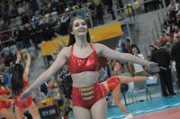 ZAKSA Kędzierzyn-Koźle 3-2 Sarmayeh Bank VC - Klubowe Mistrzostwa Świata - 8018_foto_24opole_kms_506.jpg