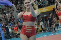 ZAKSA Kędzierzyn-Koźle 3-2 Sarmayeh Bank VC - Klubowe Mistrzostwa Świata - 8018_foto_24opole_kms_513.jpg