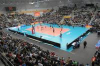 ZAKSA Kędzierzyn-Koźle 3-2 Sarmayeh Bank VC - Klubowe Mistrzostwa Świata - 8018_foto_24opole_kms_520.jpg