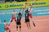 ZAKSA Kędzierzyn-Koźle 3-2 Sarmayeh Bank VC - Klubowe Mistrzostwa Świata - 8018_foto_24opole_kms_523.jpg