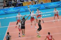 ZAKSA Kędzierzyn-Koźle 3-2 Sarmayeh Bank VC - Klubowe Mistrzostwa Świata - 8018_foto_24opole_kms_527.jpg