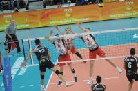 ZAKSA Kędzierzyn-Koźle 3-2 Sarmayeh Bank VC - Klubowe Mistrzostwa Świata - 8018_foto_24opole_kms_532.jpg