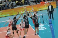 ZAKSA Kędzierzyn-Koźle 3-2 Sarmayeh Bank VC - Klubowe Mistrzostwa Świata - 8018_foto_24opole_kms_534.jpg