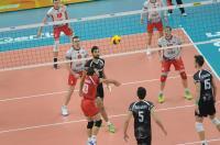 ZAKSA Kędzierzyn-Koźle 3-2 Sarmayeh Bank VC - Klubowe Mistrzostwa Świata - 8018_foto_24opole_kms_536.jpg