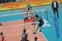 ZAKSA Kędzierzyn-Koźle 3-2 Sarmayeh Bank VC - Klubowe Mistrzostwa Świata - 8018_foto_24opole_kms_538.jpg