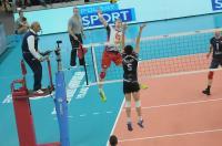 ZAKSA Kędzierzyn-Koźle 3-2 Sarmayeh Bank VC - Klubowe Mistrzostwa Świata - 8018_foto_24opole_kms_541.jpg