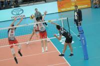 ZAKSA Kędzierzyn-Koźle 3-2 Sarmayeh Bank VC - Klubowe Mistrzostwa Świata - 8018_foto_24opole_kms_544.jpg