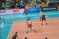 ZAKSA Kędzierzyn-Koźle 3-2 Sarmayeh Bank VC - Klubowe Mistrzostwa Świata - 8018_foto_24opole_kms_547.jpg