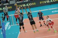 ZAKSA Kędzierzyn-Koźle 3-2 Sarmayeh Bank VC - Klubowe Mistrzostwa Świata - 8018_foto_24opole_kms_549.jpg