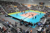ZAKSA Kędzierzyn-Koźle 3-2 Sarmayeh Bank VC - Klubowe Mistrzostwa Świata - 8018_foto_24opole_kms_560.jpg
