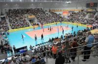 ZAKSA Kędzierzyn-Koźle 3-2 Sarmayeh Bank VC - Klubowe Mistrzostwa Świata - 8018_foto_24opole_kms_563.jpg