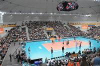 ZAKSA Kędzierzyn-Koźle 3-2 Sarmayeh Bank VC - Klubowe Mistrzostwa Świata - 8018_foto_24opole_kms_565.jpg