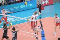ZAKSA Kędzierzyn-Koźle 3-2 Sarmayeh Bank VC - Klubowe Mistrzostwa Świata - 8018_foto_24opole_kms_566.jpg