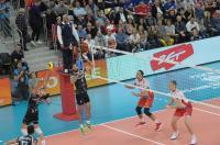 ZAKSA Kędzierzyn-Koźle 3-2 Sarmayeh Bank VC - Klubowe Mistrzostwa Świata - 8018_foto_24opole_kms_569.jpg