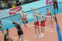 ZAKSA Kędzierzyn-Koźle 3-2 Sarmayeh Bank VC - Klubowe Mistrzostwa Świata - 8018_foto_24opole_kms_571.jpg