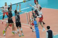 ZAKSA Kędzierzyn-Koźle 3-2 Sarmayeh Bank VC - Klubowe Mistrzostwa Świata - 8018_foto_24opole_kms_574.jpg