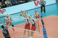 ZAKSA Kędzierzyn-Koźle 3-2 Sarmayeh Bank VC - Klubowe Mistrzostwa Świata - 8018_foto_24opole_kms_576.jpg