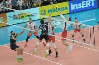 ZAKSA Kędzierzyn-Koźle 3-2 Sarmayeh Bank VC - Klubowe Mistrzostwa Świata - 8018_foto_24opole_kms_579.jpg