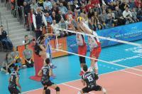 ZAKSA Kędzierzyn-Koźle 3-2 Sarmayeh Bank VC - Klubowe Mistrzostwa Świata - 8018_foto_24opole_kms_583.jpg