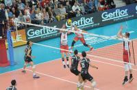 ZAKSA Kędzierzyn-Koźle 3-2 Sarmayeh Bank VC - Klubowe Mistrzostwa Świata - 8018_foto_24opole_kms_585.jpg