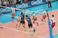 ZAKSA Kędzierzyn-Koźle 3-2 Sarmayeh Bank VC - Klubowe Mistrzostwa Świata - 8018_foto_24opole_kms_587.jpg