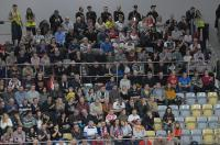 ZAKSA Kędzierzyn-Koźle 3-2 Sarmayeh Bank VC - Klubowe Mistrzostwa Świata - 8018_foto_24opole_kms_588.jpg