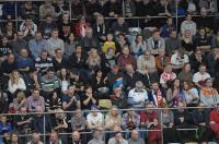ZAKSA Kędzierzyn-Koźle 3-2 Sarmayeh Bank VC - Klubowe Mistrzostwa Świata - 8018_foto_24opole_kms_590.jpg