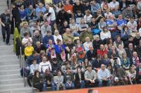 ZAKSA Kędzierzyn-Koźle 3-2 Sarmayeh Bank VC - Klubowe Mistrzostwa Świata - 8018_foto_24opole_kms_594.jpg