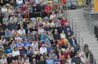 ZAKSA Kędzierzyn-Koźle 3-2 Sarmayeh Bank VC - Klubowe Mistrzostwa Świata - 8018_foto_24opole_kms_596.jpg