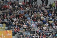 ZAKSA Kędzierzyn-Koźle 3-2 Sarmayeh Bank VC - Klubowe Mistrzostwa Świata - 8018_foto_24opole_kms_598.jpg