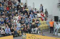 ZAKSA Kędzierzyn-Koźle 3-2 Sarmayeh Bank VC - Klubowe Mistrzostwa Świata - 8018_foto_24opole_kms_609.jpg
