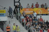 ZAKSA Kędzierzyn-Koźle 3-2 Sarmayeh Bank VC - Klubowe Mistrzostwa Świata - 8018_foto_24opole_kms_611.jpg