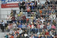 ZAKSA Kędzierzyn-Koźle 3-2 Sarmayeh Bank VC - Klubowe Mistrzostwa Świata - 8018_foto_24opole_kms_614.jpg
