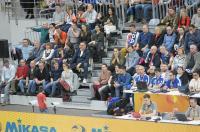 ZAKSA Kędzierzyn-Koźle 3-2 Sarmayeh Bank VC - Klubowe Mistrzostwa Świata - 8018_foto_24opole_kms_615.jpg